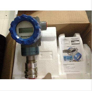 Honeywell STG700 series Original Products Honeywell Pressure Transmitter STG77L/ STG74L