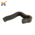 China Manufacturer Railroad Accessories Rail Fastener Anchor Rail
