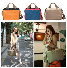 New Design fashion Lady Hand Bags/tote bags