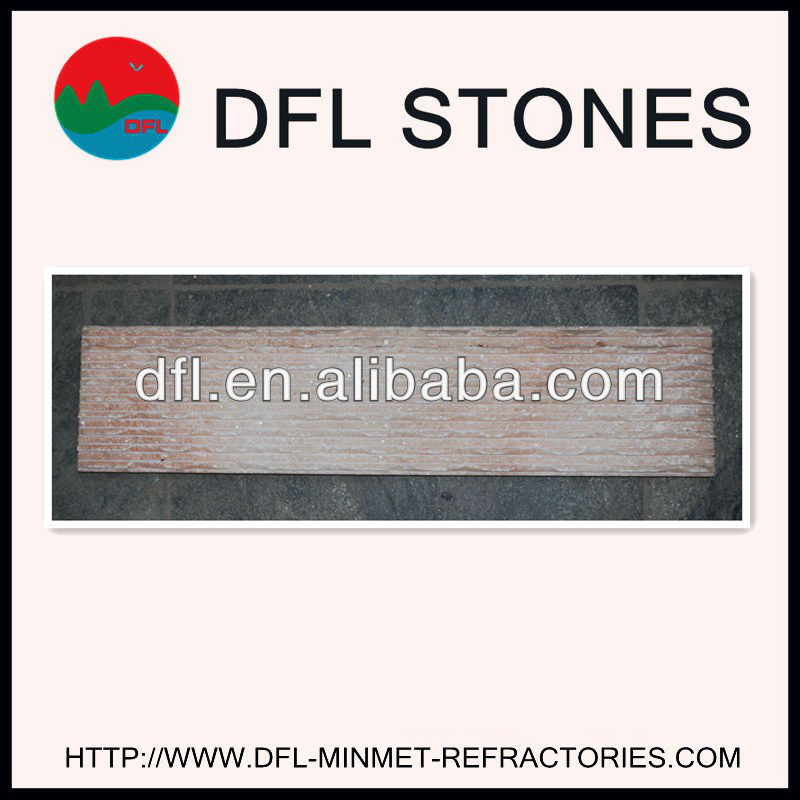 natural stone for exterior wall finish
