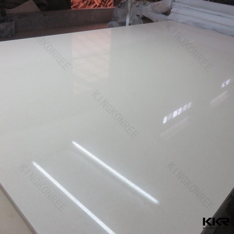 Countertop Glue : Glue,Countertop Stone - Buy Quartz Stone Glue,Quartz Stone And Glue ...