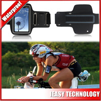 sports holder phone hand New Sport Gym Running Armband Case Protective Cover Arm Band Travel Phone Accessory