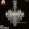 /product-detail/30-light-bohemian-crystal-chandelier-for-interior-decoration-60445310765.html