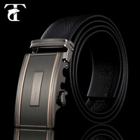 Different style reversible mens buckle genuine spanish leather belt manufacturers