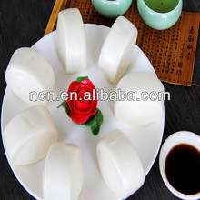 all bun Chinese uniform cook bulk snack foods