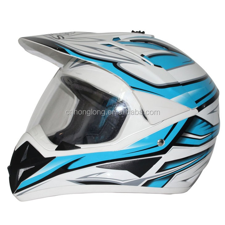 Safety Protection helmet,High quality helmet for Motorcycle Accessories,ECE Homologation Approved