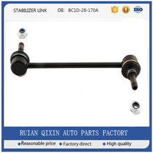 stabilizer link for MAZDA BC1D-28-170A