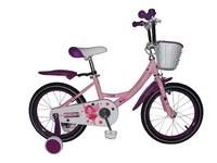 new design classic super kids bicycle