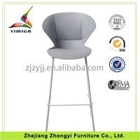 Wholesale modern Cheap sex bar chair stool for club