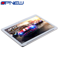10 inch 4g tablet android 7.0 N phablet tablet pc android 7
