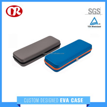 EVA hard case for car tool accessories