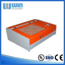 High Quality LM4040E 80 Watt Laser Cutter