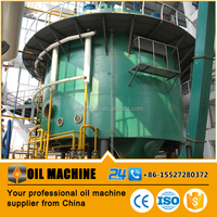 Grade one pure rice bran oil solvent machinery India Thailand