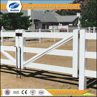 Wholesale High Quality Safety Farm Gate