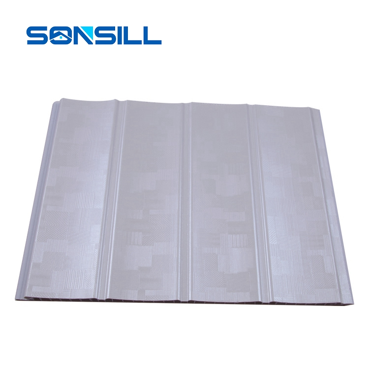 Plastic Suspended Ceiling Tiles Lowes Cheap Bathroom Wall Panels And