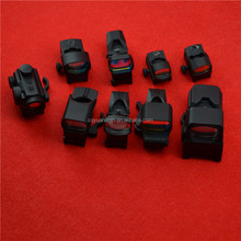 China red dot sight manufacturer
