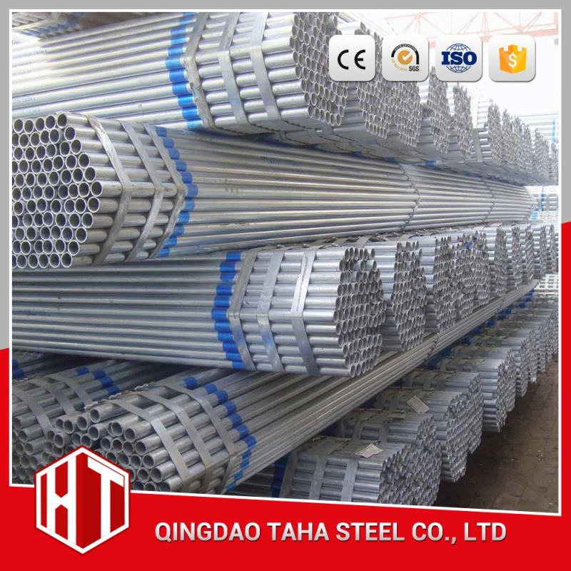 stb35-stb42 different special shapes rectangular galvanized steel pipe/tube