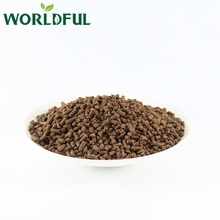 High quality tea seed pellet Noxic Safe to human and plants Tea seed meal
