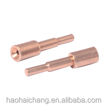 folding plastic chair wing bolt m15 nut