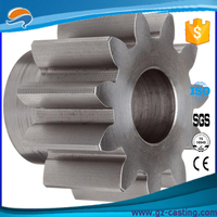 Spur Gear from China supplier good quality Spur Gear with cheap price from Alibaba supplier