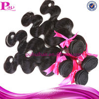 wholesale price authentic virgin brazilian hair london