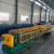 Aluminium Drain Pipe Roll Forming Machine