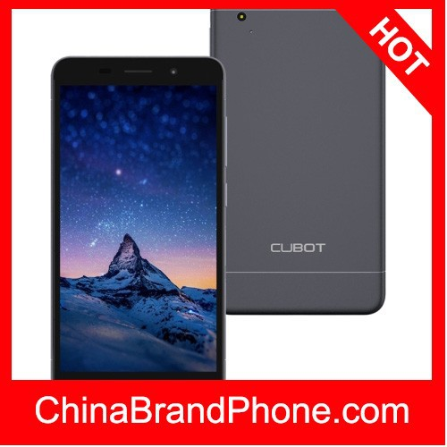 Original Cubot X9 5.0 Inch HD IPS Screen Android 4.4 3G Smart Phone MTK6592 Octa Core 1.4GHz smart mobile phone