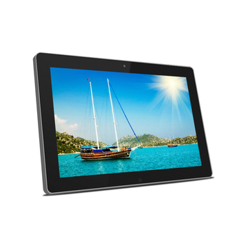 Best price 13.3 15.4 15.6 inch touch android 4.4 tablet pc