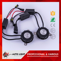 New Arrival Quality Guaranteed Low Cost Hid Xenon Kit Canbus Long Life-Span Car Xenon Hid Kit
