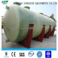 Customized High Quality hydrogen gas storage tank
