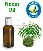 BUY GUARANTEED NATURAL & PURE NEEM OIL