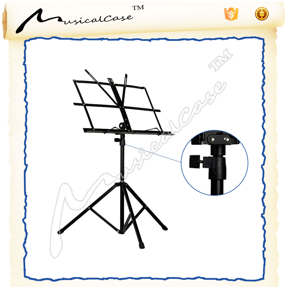 Promotion day!antique China brand music stand