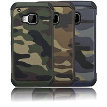 Heavy Duty Tough Rugged Dual Layer wholesale waterproof custom cell phone case for Galaxy S6 edge plus