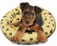 Luxury Pets Home Dog Cat Beds Home Goods