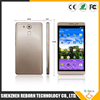 cheap big screen 6 inch android 5.13g itel mobile phones
