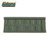 Advanced production technique roof shingle tiles, galvanized roof panels, aluminum roof panels