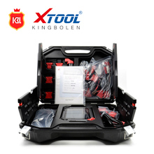 100% Original XTOOL EZ500 Diagnosis Tool EZ500 Car scanner as XTOOL PS90 Diagnosis Tool WIFI/Bluetooth Free Update Online