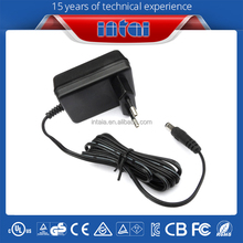Best Quality lithium ion battery charger