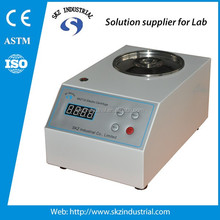 2800r/min Electric laboratory centrifuge for pulp dehydration