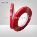 manufacture acrylic acid adhesive tape 1mm