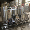 China Made Beer Brewing Equipment 100L
