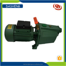 High performance water jet pump price