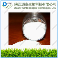 High Quality API 99% Foscarnet Sodium CAS 63585-09-1 powder
