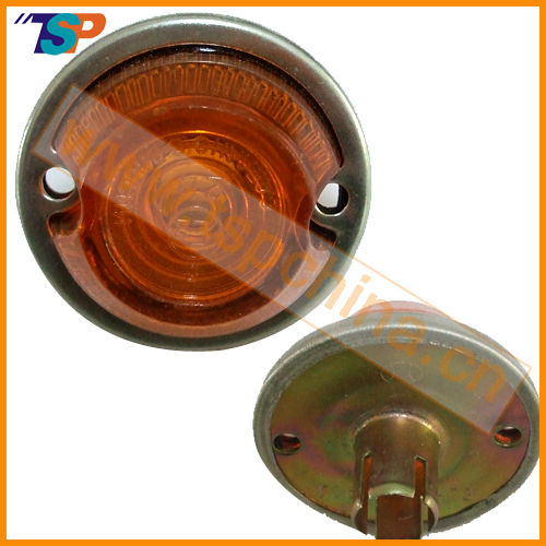 LD-2141 warning Light/Lamp for lada parts 2101-3726010