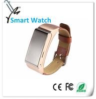 2016 New product health sleep monitoring smart bracelet watch