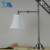 Wholesale Ancient copper multi-function table lamps for home decor modern design lamps Table lamp for study room