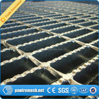 alibaba china serrated flat bar /stainless steel serrated steel /plain flat bar grating