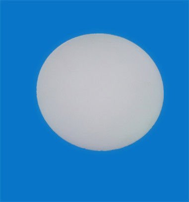 HNCC 98mm dental zirconia blanks for ceramic teeth