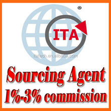 Trustworthy 1%~3% Commission China Buying Agent for Libya market