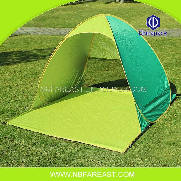 Produced by professional factory Eco-friendly comfortable and soft best waterproof family tents